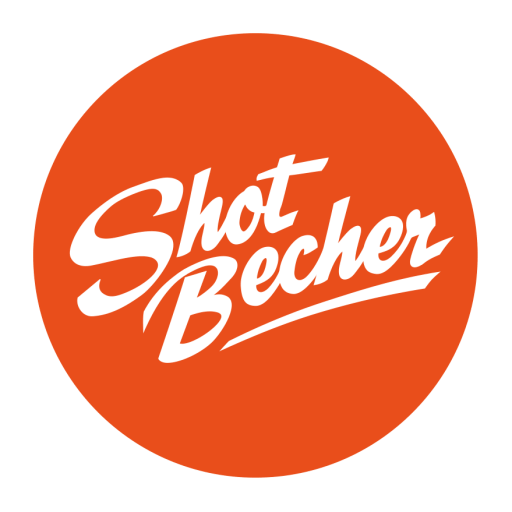 shotbecher Logo
